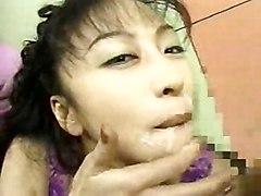Lesbian Asian Cumshot Japanese Asian Black-haired Cum Shot Cum Swap Japanese Lesbian