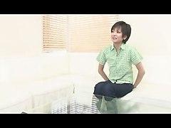 Asian Lesbians Japanese