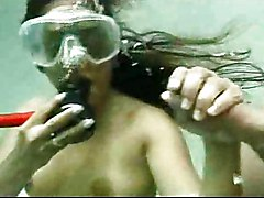 Blowjob Wild & Crazy Cumshot Blowjob Compilation Couple Cum Shot Handjob Masturbation Oral Sex Pool Spectacular