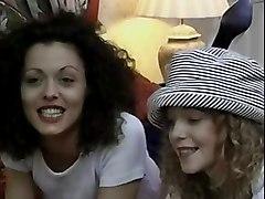 British Lesbians