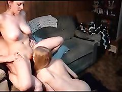 Amateur Babes Old + Young