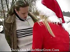 anal cumshot blonde outdoor fingering costume pussyfucking