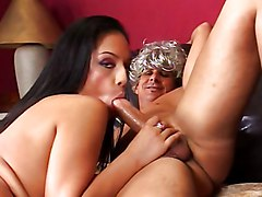 Black-haired Blowjob Caucasian Couple Cum Shot Licking Vagina Oral Sex Outdoor Piercings Pornstar Shaved Vaginal Sex Ice La Fox Rick Masters