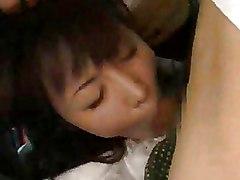 Japanese Public nudity Upskirt asian oriental reality skirts
