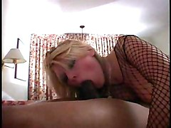 Anal Interracial Blonde Anal Sex Blonde Blowjob Caucasian Couple Cum Shot Interracial Licking Vagina Oral Sex Pornstar Vaginal Sex Sophie Dee