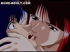 Two woman take advantage of a young man they suck his cock makes them eat their pussies and even lower thierselves down on his cock forcing him to fuck them when he don t want it