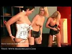 amateur porn sex hardcore lesbian