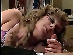 Old Dude Fucking Some Other Guy S Bride