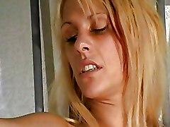 BDSM Bondage Maledom dungeon extreme prisoner