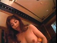 Japanese MILFs Tits