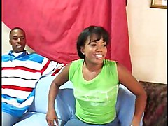 Teens Ebony Big Cock Black-haired Blowjob Couple Cum Shot Deepthroat Ebony Licking Vagina Oral Sex Shaved Small Tits Teen Vaginal Sex