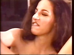 Big Boobs MILFs Vintage