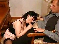 anal stockings cumshot pornstar milf blowjob brunette mature asstomouth hairypussy pussyfucking