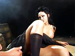 Big Ass Black-haired Blowjob Boots Couple Cum Shot Licking Vagina Oral Sex Pornstar Shaved Vaginal Sex Cherokee
