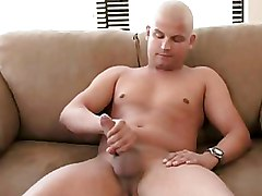 Gay Gay Cock Gay Jerking Gay Masturbation Gay Sex HD Gay Movies Homosexual Boys Masturbation Studs