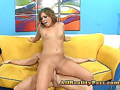 Babes Big Cock Riding Squirting