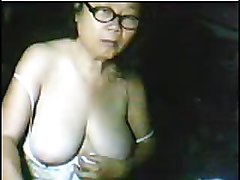 Asian Grannies Webcams