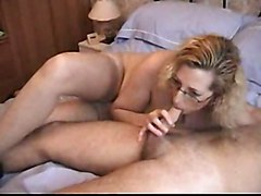 Amateur Cumshots Foot Fetish