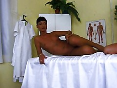 Lesbian Blonde Black-haired Blonde Caucasian Hospital Lesbian Licking Vagina Masturbation Oral Sex Toys Vaginal Masturbation 