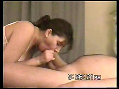 Amateur Big Boobs Blowjobs