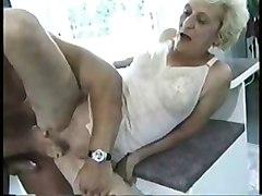 Grannies Hardcore Matures