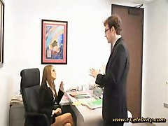 anal analcreampie analbeads secretary giant jugs analbrunette