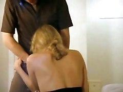 Chloe Sevigny Sex Tape ScandalCelebrity
