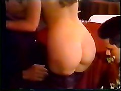 Anal Matures Vintage