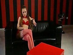 Anal Anal Sex Blowjob Brunette Caucasian Couple Cum Shot Deepthroat Licking Vagina Masturbation Oral Sex Shaved Stockings Swallow Vaginal Masturbation Vaginal Sex Angel Lily Love