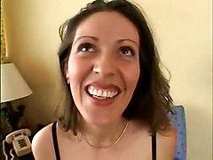 chile santiago panochita panochitas laura latina booty anal gape