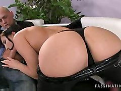 sexy european follar bruentte ass cum fuck caliente suck tits blow sexo sex anal morena europea