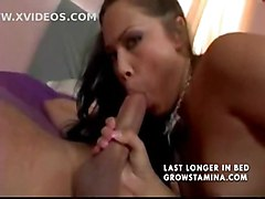cock dick anal butt ass clit pussy cum blowjob handjob throat deep