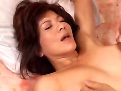 Asian Japanese Matures