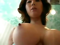 cumshot hardcore blowjob shaved bigtits asian pussyfucking