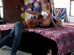 big-butt big-cock blowjob sexy star suck handjob big-tits swede puma love beauty tight hugecock dick ebony sex cum porn analfuck models boots fuck blonde butt pornstar hot big fucking gloves big-ass bigdick analsex longlegs behind tits hardcore teen assho