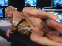 pussylicking big ass blonde blowjob close up fingering doggystyle hardcore cumshot mature natural panties retro riding rubbing lingerie wet classic fetish