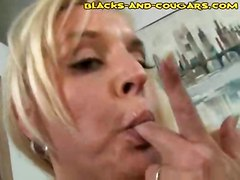 pussy black hardcore blonde babe interracial milf fingering mature ebony booty fetish housewife extreme