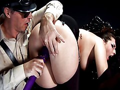 Anal Anal Masturbation Black-haired Blowjob Car Caucasian Couple Cum Shot Fetish Licking Vagina Masturbation Oral Sex Rimming Shaved Stockings Tattoos Toys Vaginal Masturbation Vaginal Sex Paige Turnah