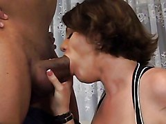 Interracial Blowjob Caucasian Couple Cum Shot Interracial Licking Vagina Oral Sex Pornstar Position 69 Tattoos Vaginal Sex Kayla Quinn