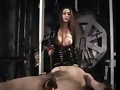 BDSM Hardcore Matures