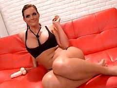 Pornstars Sex Toys Webcams