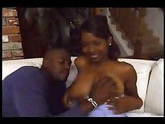 black ebony ass hoe hardcore sex ghetto phat pussy fuck big cock tit boobs