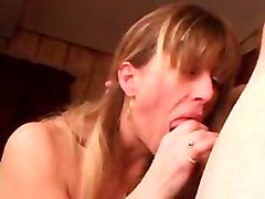Blondes Blowjobs Busty