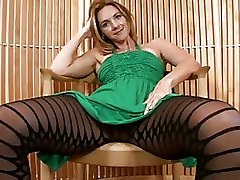 Masturbation Orgasm Pantyhose Sexual Pleasure Sexual Stimulation Toys Wet Pussy toy