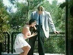 anal sex hardcore outdoor pornstar young bigass pussy fucking sarah big tits having bigareolas