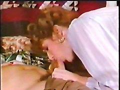 Bizarre Women (1982) With Luis Shortstud