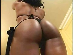 slut amateur threesome ebony dick car orgy ladies penis fine phat azz mane anal pussy hardcore tits cock interracial doggystyle fuck deepthroat cowgirl pink doggy poolside lady missionary male gangband cumbang porn cum black big sexy outdoor ass