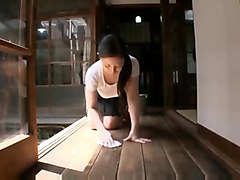 stockings cumshot hardcore bigtits asian hairypussy pussyfucking japanese jap