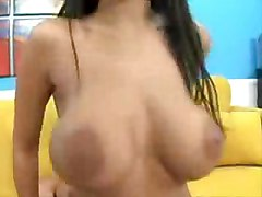 hardcore latina blowjob tattoo shaved squirting pussyfucking