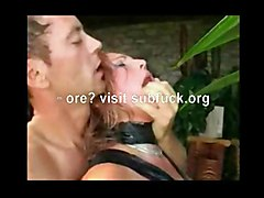 pornstar oiled oil big tits naturals boobs blond babe bdsm bbw fuck fucking assfuck anal bondage hard brutal deepthroat cum cumshot facial blowjob blow blowing dildo double